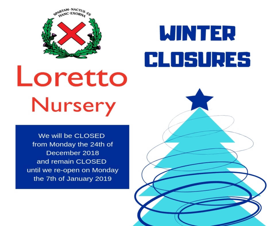 Loretto - WINTER CLOSURES (8)