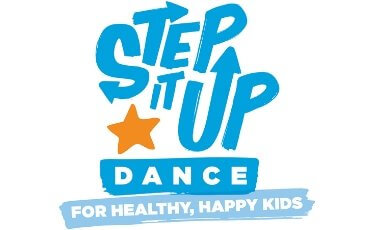 Step-Up-Dance-Nursery-Loretto-Musselburgh